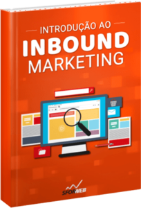 Ebook: Introdução ao Inbound Marketing