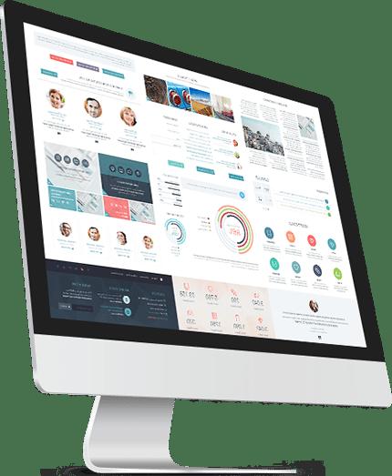 Inovação e Tecnologia - SFORWEB Agência de Marketing Digital