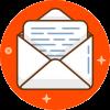 newsletter-sforweb-edit-.png
